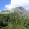 Rekreativno – planinarski izlet u Slovačku – VISOKE TATRE u periodu od 10.-18.9.2016. god.