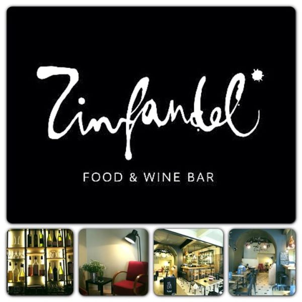 Zinfandel food wine bar aran mani smokvina for Food wine bar zinfandel split