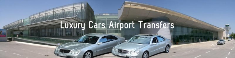 TOURIST TRANSFERS FROM/TO SPLIT AIRPORT