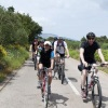 E – BIKE TOUR SPLIT,  EASY RIDERS OF MARJAN, Croatia
