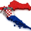Been there-done that Croatia