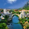 Mostar and Medjugorje group tour