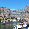 Tours and trips: Rock climbing in Omiš, paintball in Solin and quads in Hrvace