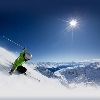 Great Christmas and New Year Ski Deals!