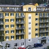 APARTMANI MODI HOLIDAY BELLEVUE Bad Gastein Austrija 4