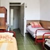 Hostel Spinut Split 10