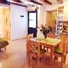 Diocletian Palace Wine apartment - Studio Get 1