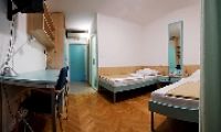 Hostel Spinut Split - Soba - Hostel Spinut Split 2 (2)