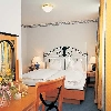 APARTMANI MODI HOLIDAY BELLEVUE Bad Gastein Austrija (2-4) 2