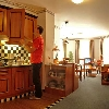 APARTMANI MODI HOLIDAY BELLEVUE Bad Gastein Austrija (2-4) 9