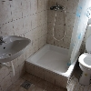 Bartul Stari Grad Apartment A3 second floor 3