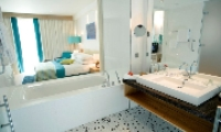 Sun Gardens Dubrovnik - Studio - Executive suite (2)