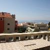 Apartments Antonia A2 studio third floor Makarska 4