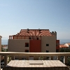 Apartments Antonia A2 studio third floor Makarska 5