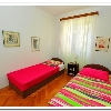 Two Bedroom Apartment (4+0) Split