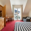 Ramada Hotel & Suites Kranjska Gora - 1 King Bed Room