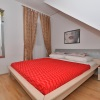 Frano apartman - Vivo apartment