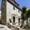 Apartments Villa Mak Split - Rosmary