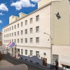 Hotel Cornaro **** - Comfort Double/Twin Room